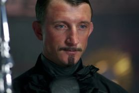Игнатий Акрачков актеры фото сейчас