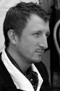 Игнатий Акрачков актеры фото биография
