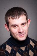 Нодар Джанелидзе фото жизнь актеров