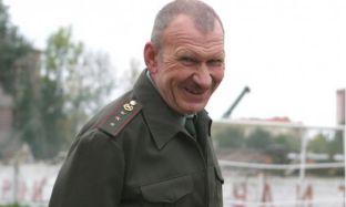 Анатолий Кощеев фото