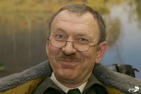Анатолий Кощеев фото жизнь актеров