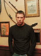 Андрей Мерзликин фото
