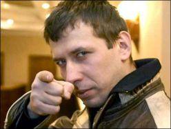 Андрей Мерзликин фото жизнь актеров