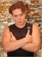 Павел Майков актеры фото сейчас