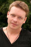 Павел Майков фото