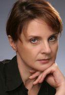 Марина Зайцева актеры фото сейчас