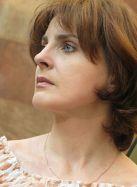 Марина Зайцева актеры фото биография