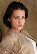 Фото актера Анастасия Денисова (2)