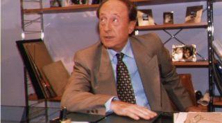 Артуро Мали