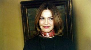 Фернанда Мистраль фото