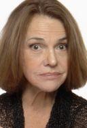Фернанда Мистраль актеры фото сейчас