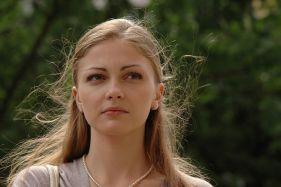 Фото актера Татьяна Казючиц
