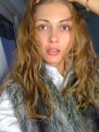 Татьяна Казючиц актеры фото сейчас