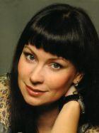 Нонна Гришаева актеры фото сейчас