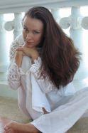 Актер Нонна Гришаева фото