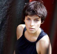 Мария Сёмкина актеры фото сейчас