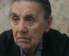 Актер Татьяна Жукова-Киртбая фото