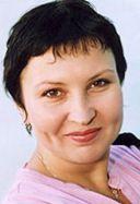 Нина Персиянинова актеры фото сейчас