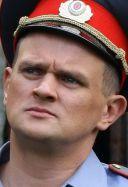 Сергей Фролов актеры фото сейчас