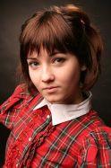 Валентина Лукащук актеры фото сейчас