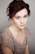 Фото актера Наталья Терешкова