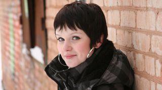 Наталья Терешкова