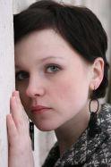 Актер Наталья Терешкова фото