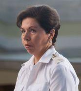 Елена Папанова актеры фото сейчас