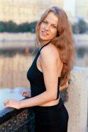 Актер Александра Ребенок фото