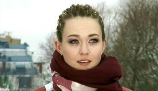 Анастасия Панина актеры фото биография