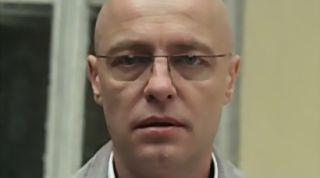 Вадим Пожарский