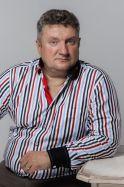 Олег Комаров (2) фото жизнь актеров