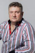 Олег Комаров (2) актеры фото биография