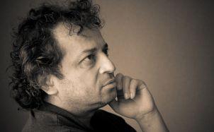 Аким Салбиев