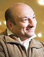 Михаил Богдасаров актеры фото биография