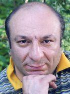 Михаил Богдасаров актеры фото сейчас