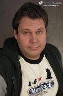 Василий Фролов фото