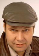 Василий Фролов актеры фото сейчас