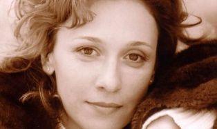 Галина Шевякова