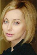 Наталья Коренная актеры фото биография