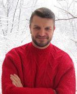 Евгений Березовский актеры фото сейчас