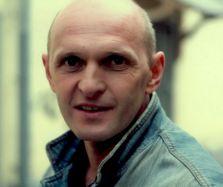 Владимир Большов актеры фото сейчас