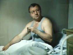Ерванд (Эрик) Арзуманян актеры фото сейчас