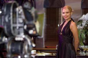 Ирина Даниленко (III) актеры фото биография