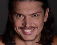 Дмитрий Дьяченко (2) актеры фото биография