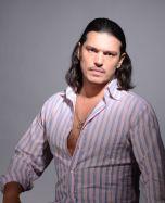 Дмитрий Дьяченко (2) актеры фото сейчас