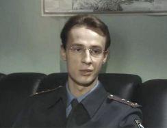 Илья Ждаников актеры фото сейчас