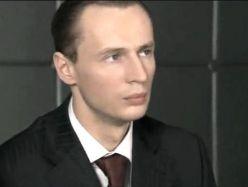 Илья Ждаников актеры фото биография