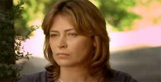 Актер Валерия Забегаева фото