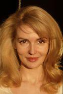 Фото актера Ирина Баринова